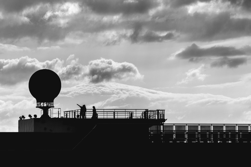 OMC One Magnificent City Liverpool (33) Queen Mary 2.jpg