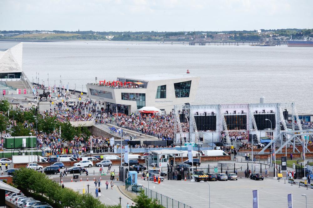 OMC One Magnificent City Liverpool (32) Pier Head.jpg