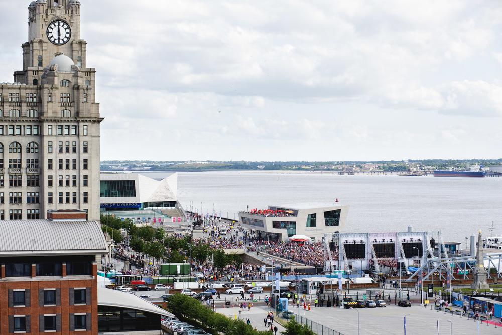 OMC One Magnificent City Liverpool (34) Pier Head.jpg
