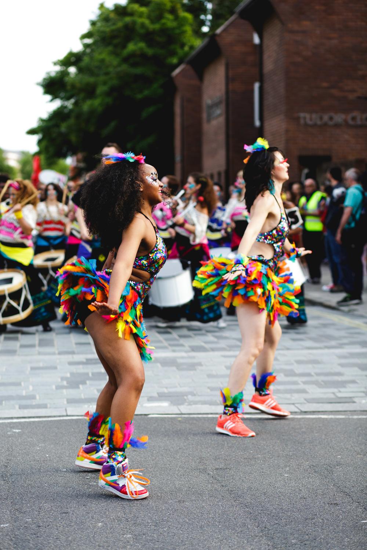 Brazilica Festival Parade Liverpool 2015   (2).jpg