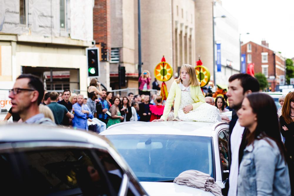 Brazilica Festival Parade Liverpool 2015   (7).jpg