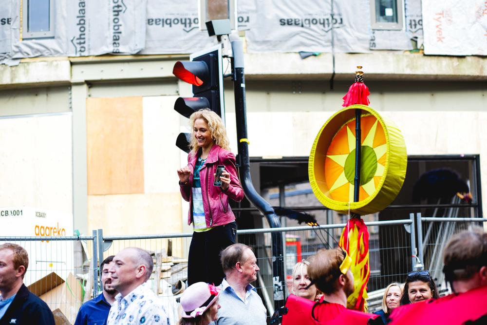 Brazilica Festival Parade Liverpool 2015   (9).jpg