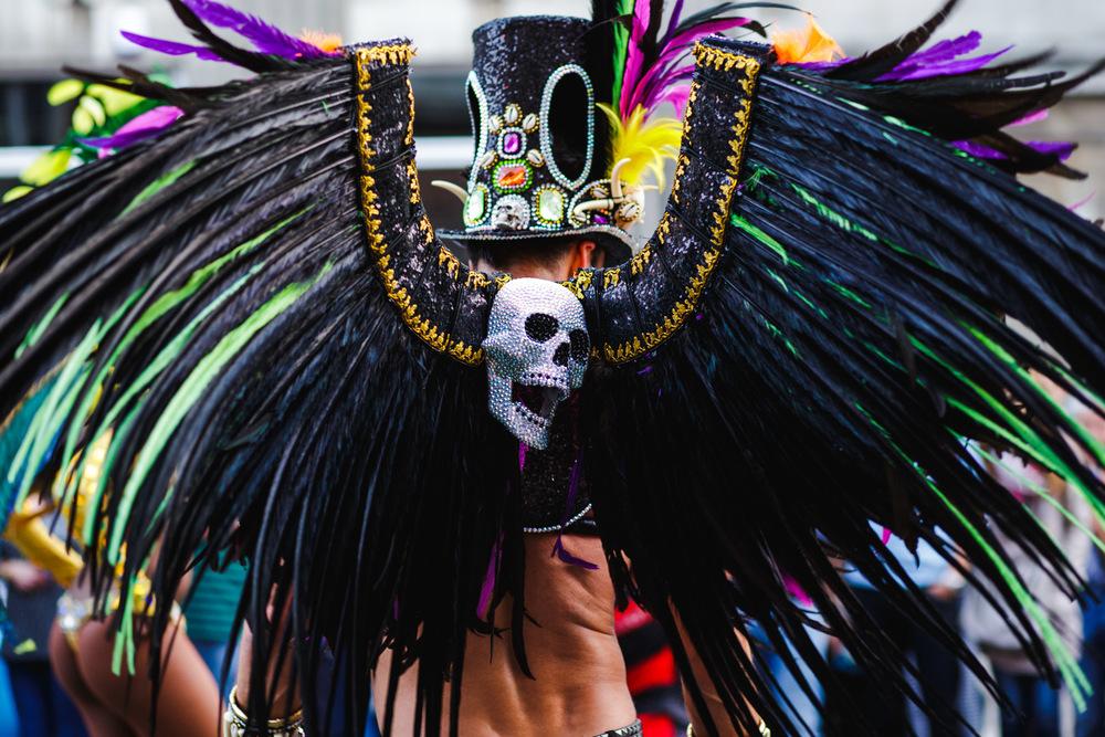 Brazilica Festival Parade Liverpool 2015   (11).jpg