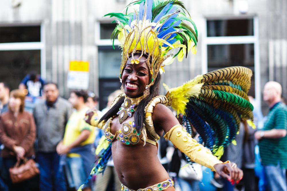 Brazilica Festival Parade Liverpool 2015   (12).jpg