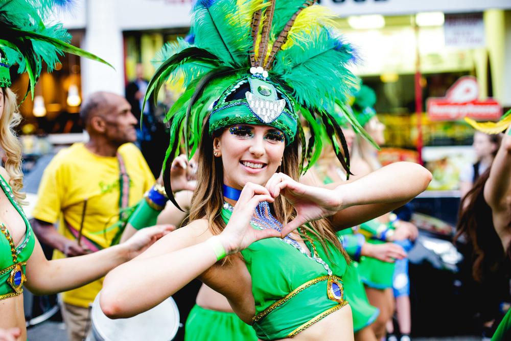 Brazilica Festival Parade Liverpool 2015   (19).jpg