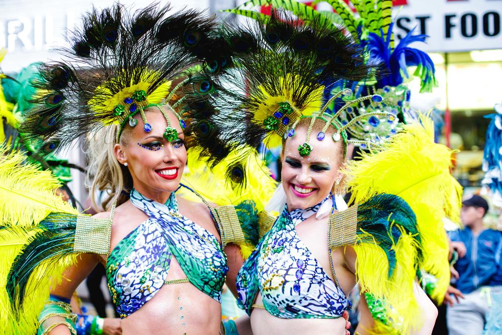 Brazilica Festival Parade Liverpool 2015   (18).jpg
