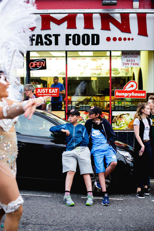 Brazilica Festival Parade Liverpool 2015   (20).jpg