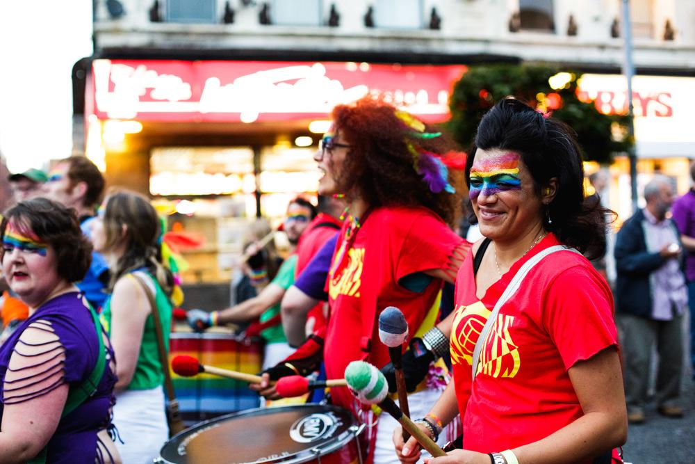 Brazilica Festival Parade Liverpool 2015   (23).jpg