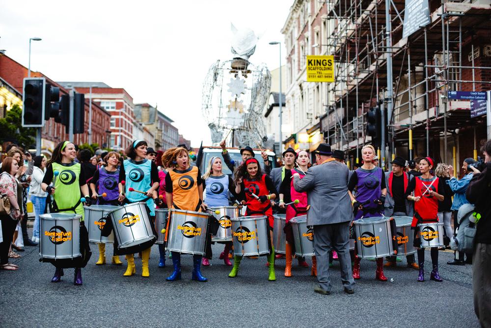 Brazilica Festival Parade Liverpool 2015   (22).jpg