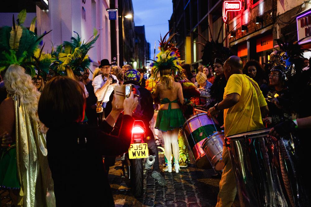 Brazilica Festival Parade Liverpool 2015   (26).jpg