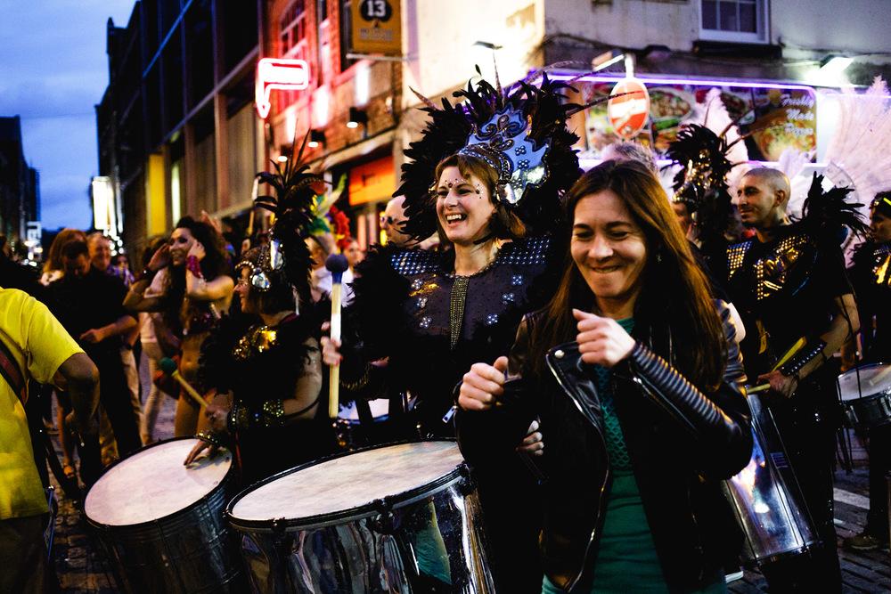Brazilica Festival Parade Liverpool 2015   (27).jpg