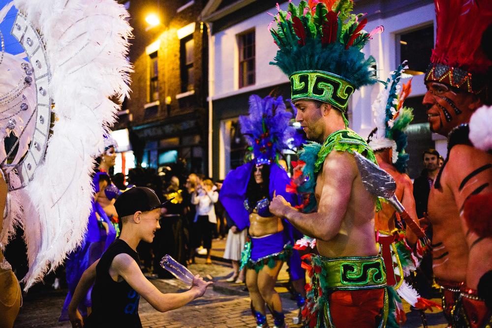 Brazilica Festival Parade Liverpool 2015   (28).jpg