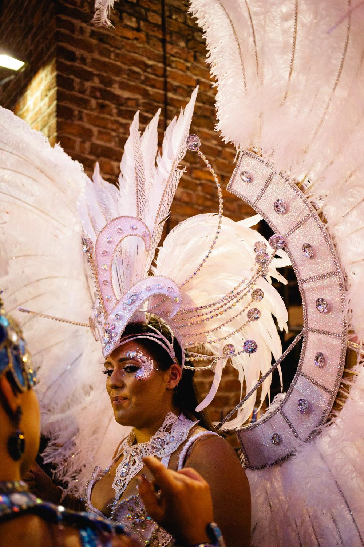 Brazilica Festival Parade Liverpool 2015   (29).jpg