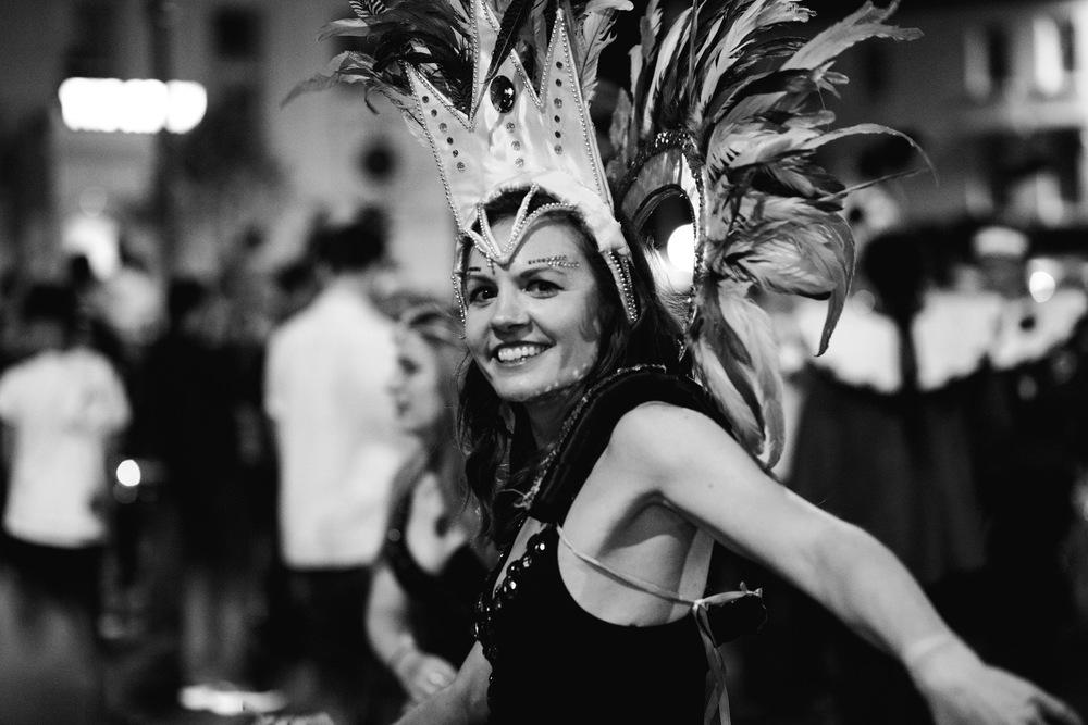 Brazilica Festival Parade Liverpool 2015   (30).jpg