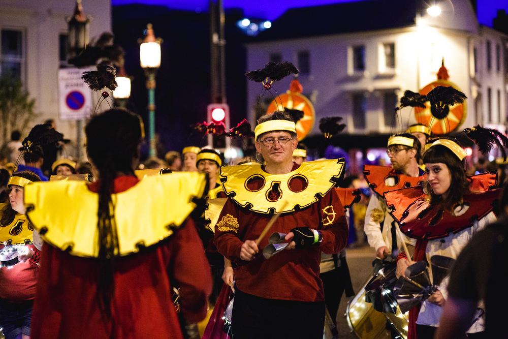 Brazilica Festival Parade Liverpool 2015   (31).jpg