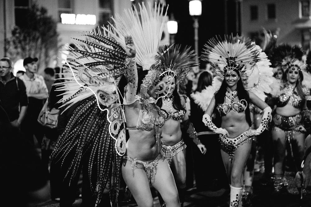 Brazilica Festival Parade Liverpool 2015   (32).jpg
