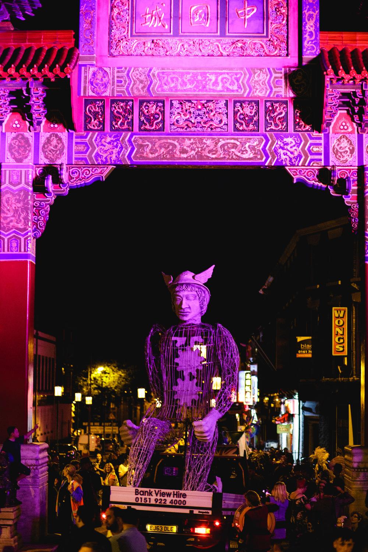 Brazilica Festival Parade Liverpool 2015   (35).jpg
