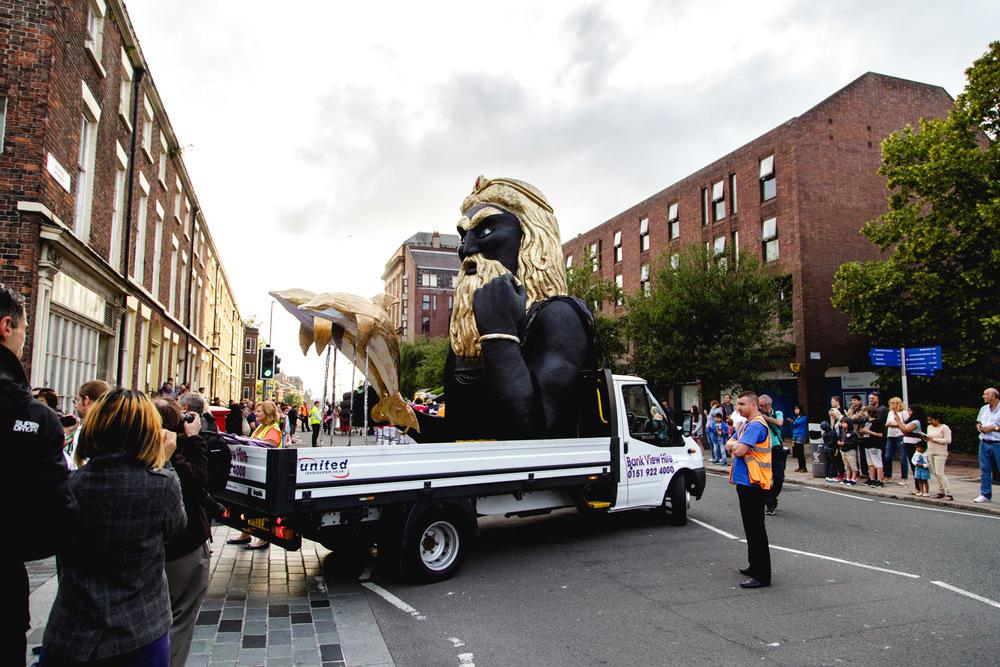 Brazilica Festival Parade Liverpool 2015   (38).jpg