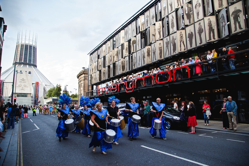 Brazilica Festival Parade Liverpool 2015   (40).jpg