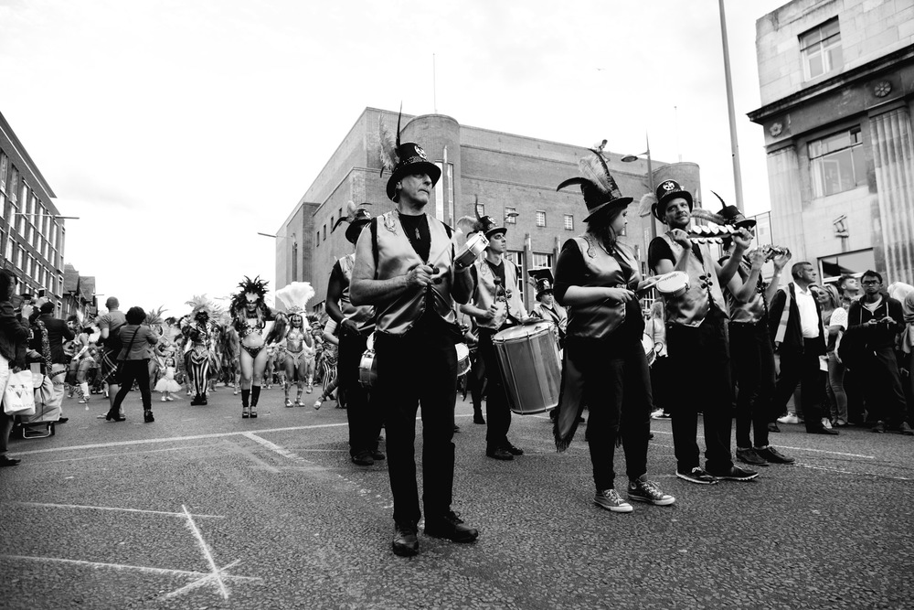 Brazilica Festival Parade Liverpool 2015   (43).jpg