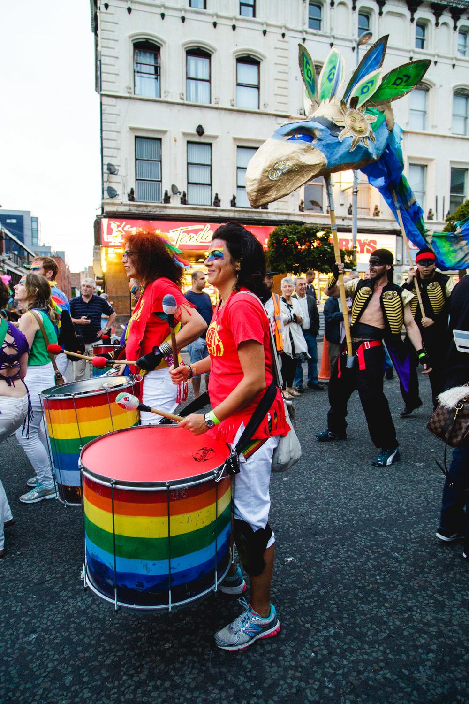 Brazilica Festival Parade Liverpool 2015   (45).jpg