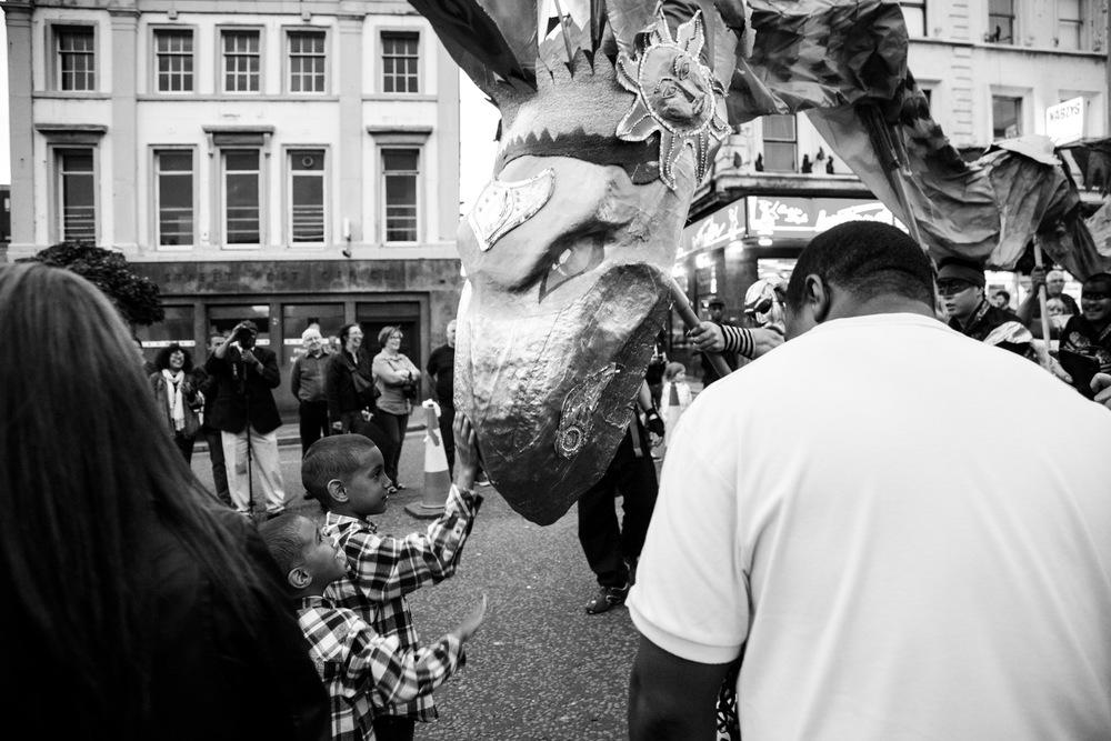 Brazilica Festival Parade Liverpool 2015   (47).jpg