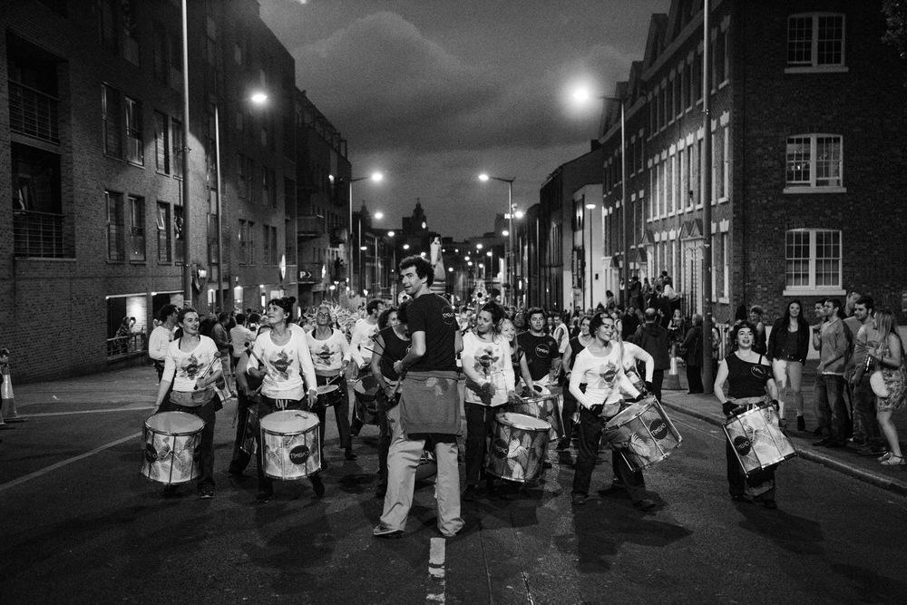 Brazilica Festival Parade Liverpool 2015   (48).jpg