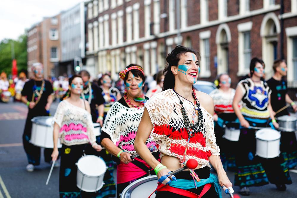 Brazilica Festival Parade Liverpool 2015   (4).jpg
