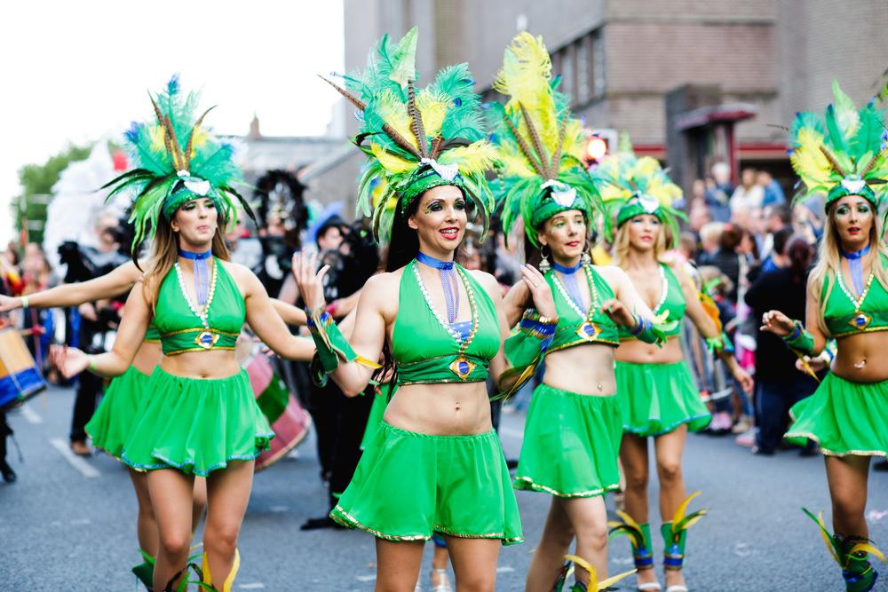 Brazilica Festival Parade Liverpool 2015   (16).jpg