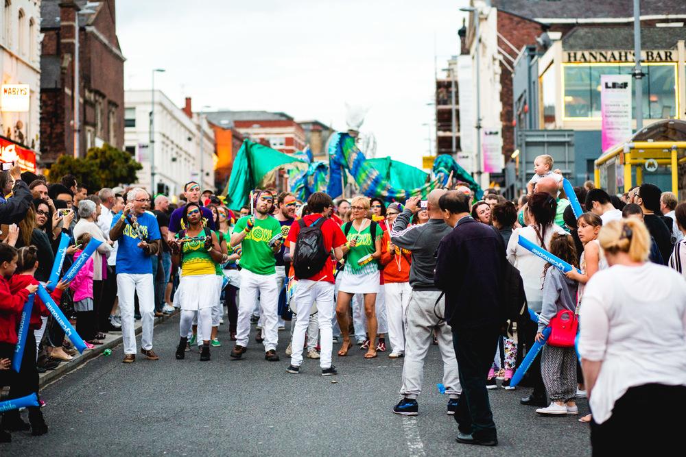 Brazilica Festival Parade Liverpool 2015   (24).jpg