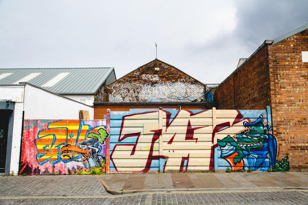 Andrew Wilson Photography Liverpool Street Workshop (12).jpg