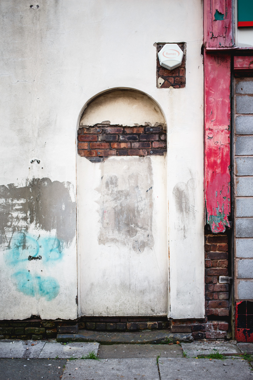 Andrew Wilson Photography Wavertree Liverpool (6).jpg