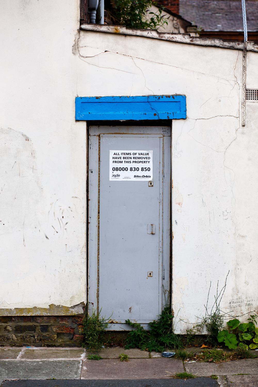 Andrew Wilson Photography Wavertree Liverpool (24).jpg