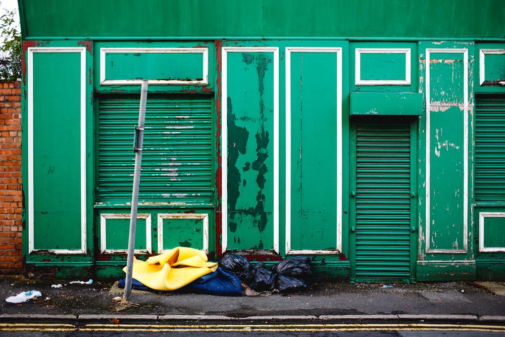 Andrew Wilson Photography Wavertree Liverpool (47).jpg