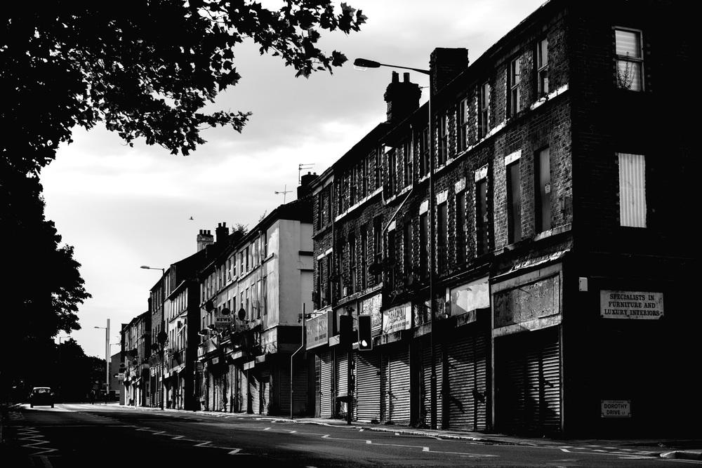 Andrew Wilson Photography Wavertree Liverpool (54).jpg