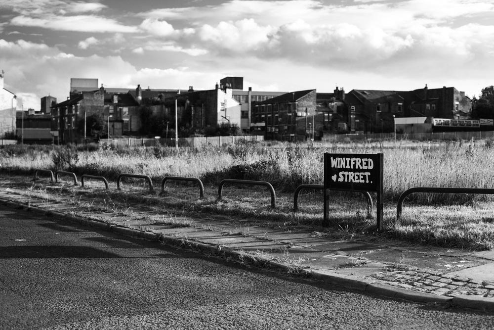 Andrew Wilson Photography Wavertree Liverpool (14).jpg