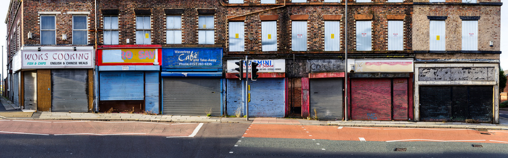 Andrew Wilson Photography Wavertree Liverpool (36).jpg