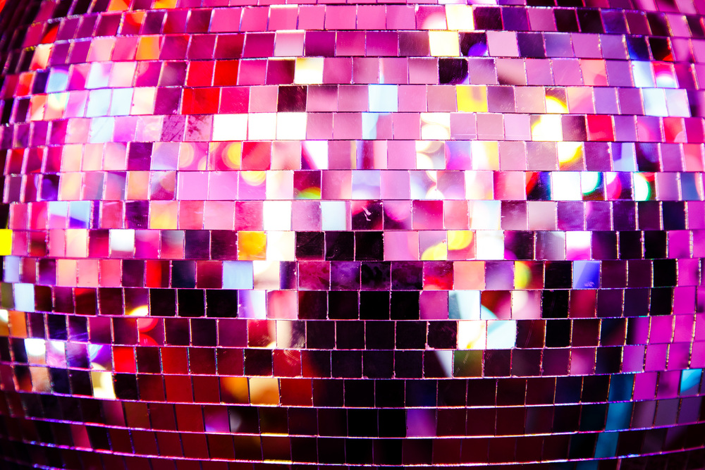 Andrew Wilson Photography God's Own Junkyard London Neon (6).jpg