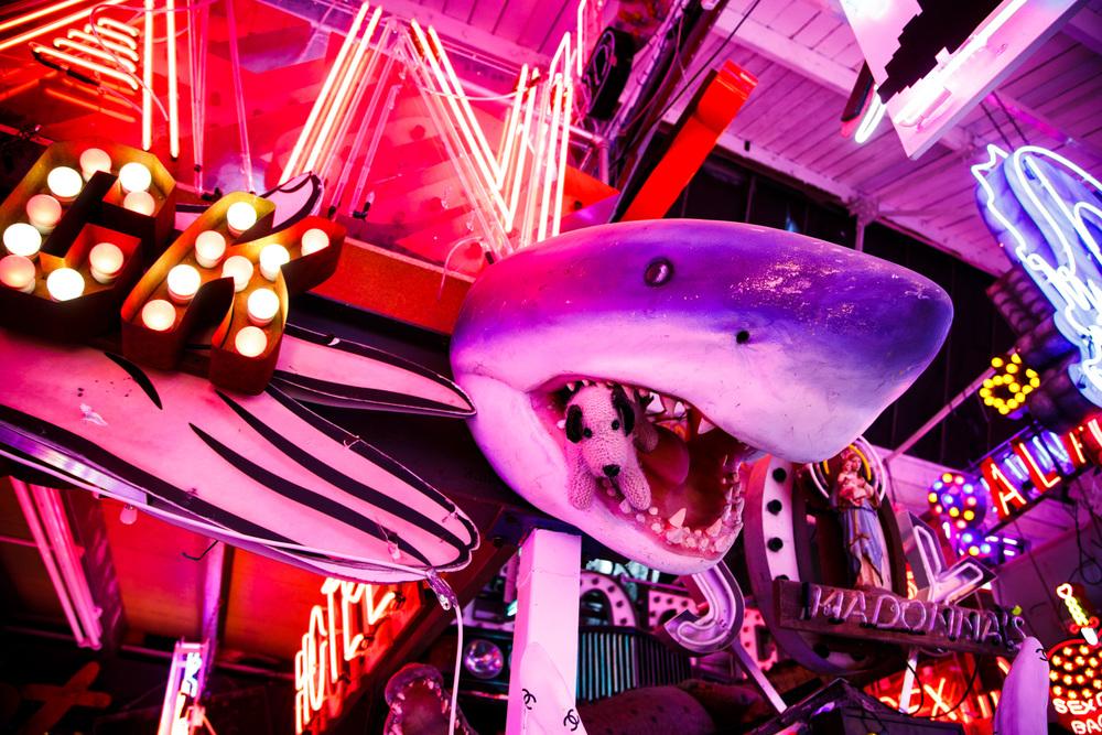 Andrew Wilson Photography God's Own Junkyard London Neon (5).jpg