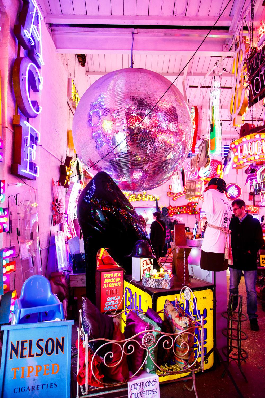 Andrew Wilson Photography God's Own Junkyard London Neon (8).jpg