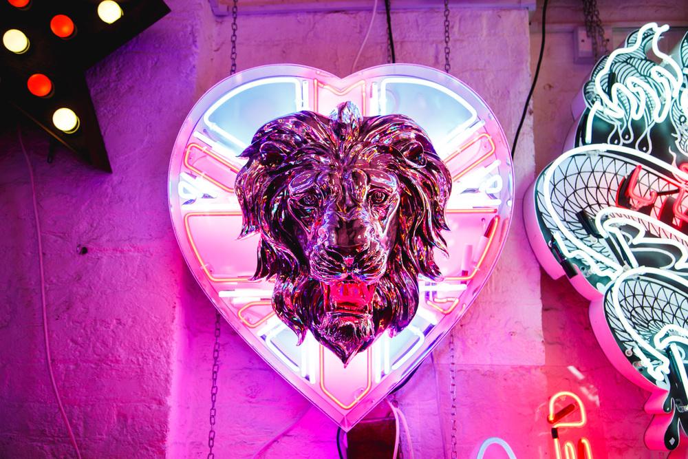 Andrew Wilson Photography God's Own Junkyard London Neon (11).jpg