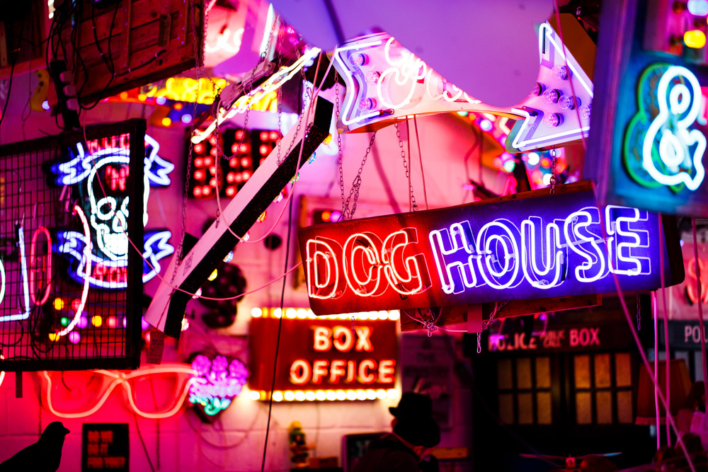 Andrew Wilson Photography God's Own Junkyard London Neon (15).jpg