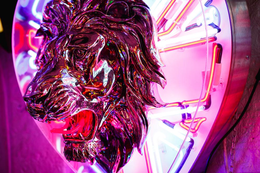 Andrew Wilson Photography God's Own Junkyard London Neon (17).jpg