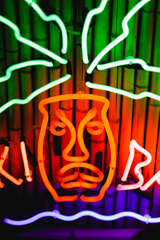 Andrew Wilson Photography God's Own Junkyard London Neon (18).jpg