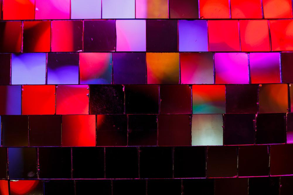 Andrew Wilson Photography God's Own Junkyard London Neon (21).jpg