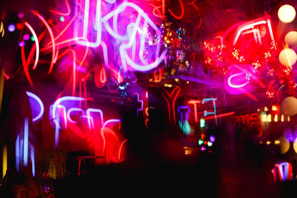 Andrew Wilson Photography God's Own Junkyard London Neon (22).jpg