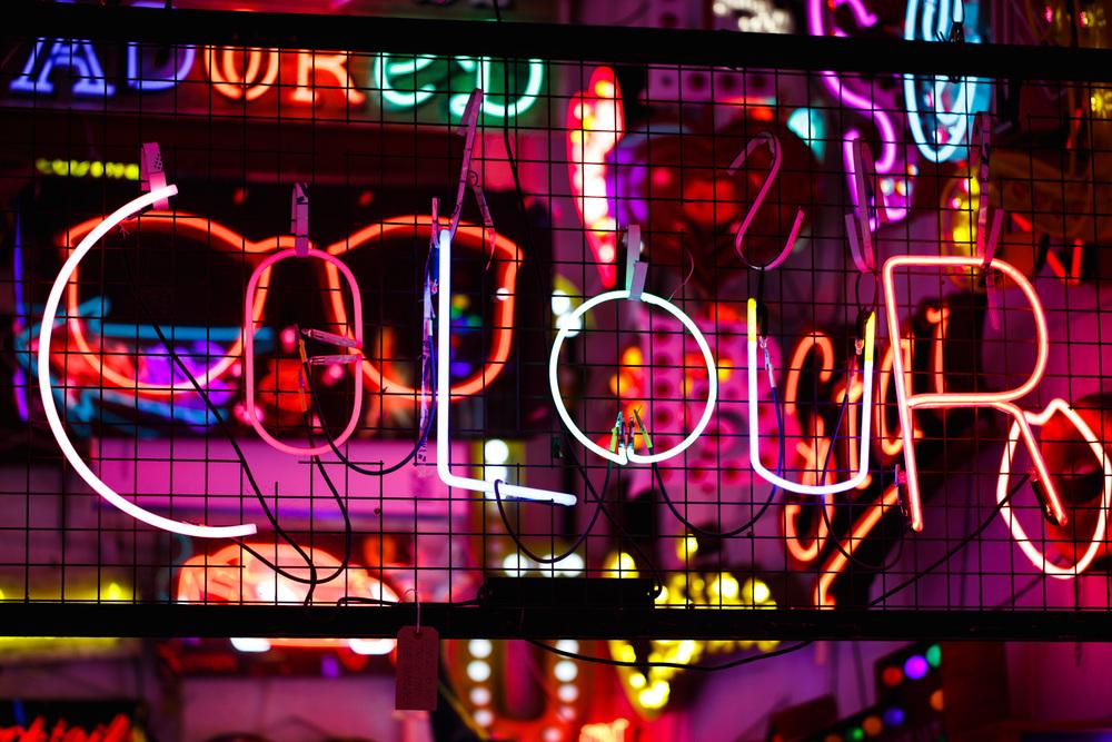 Andrew Wilson Photography God's Own Junkyard London Neon (33).jpg