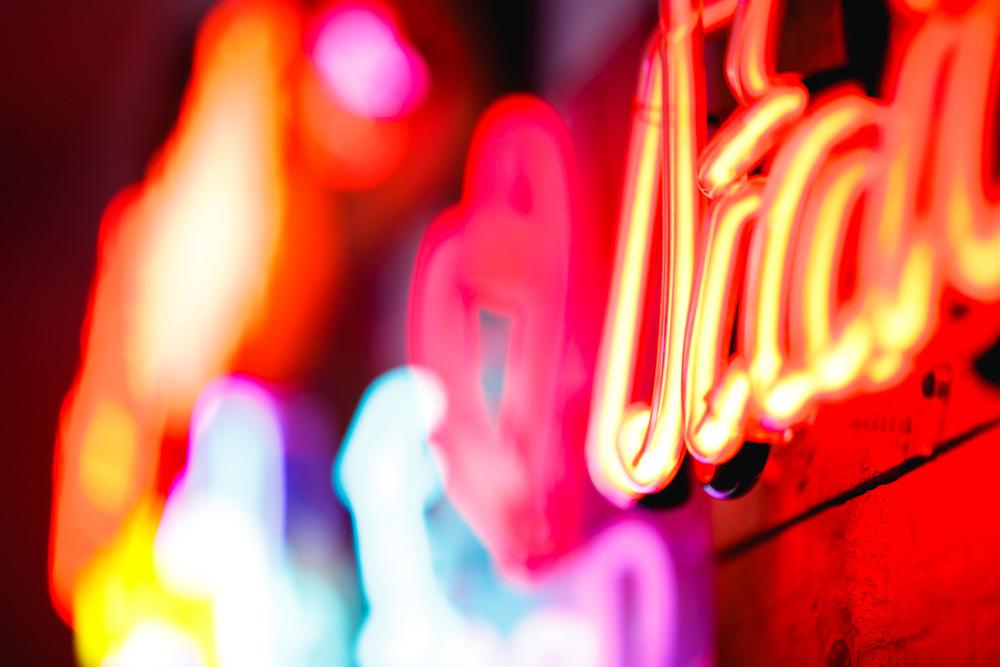 Andrew Wilson Photography God's Own Junkyard London Neon (35).jpg