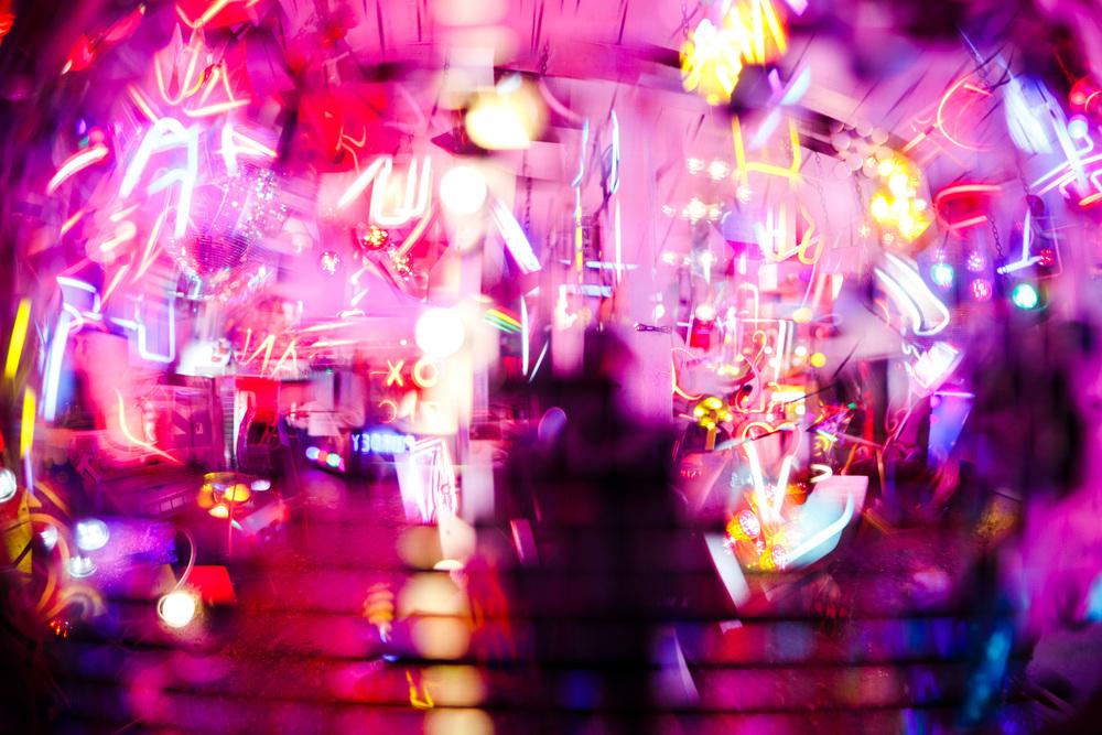 Andrew Wilson Photography God's Own Junkyard London Neon (7).jpg