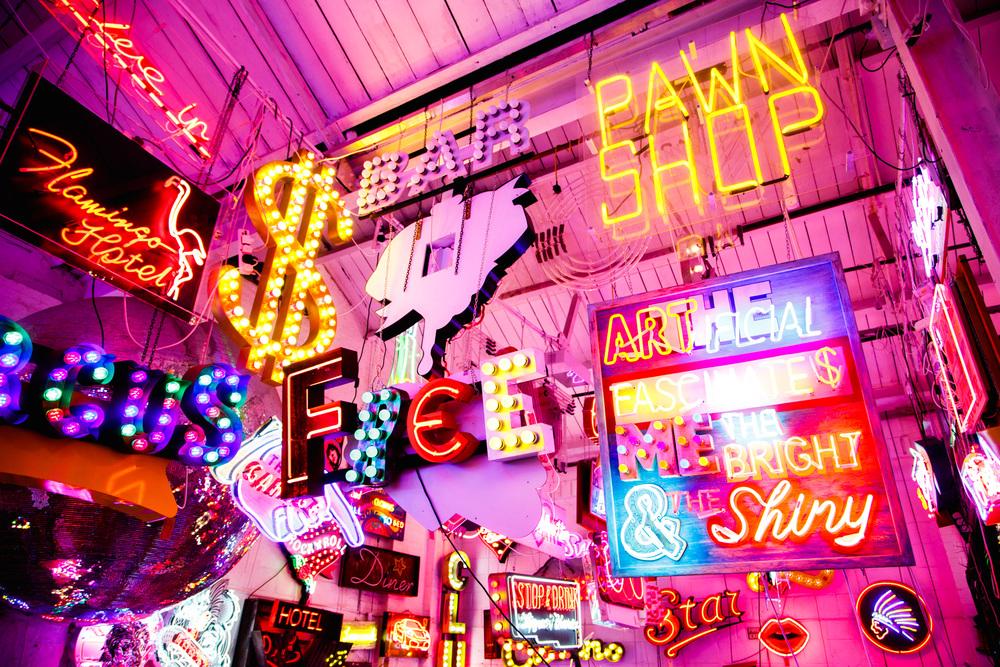 Andrew Wilson Photography God's Own Junkyard London Neon (14).jpg